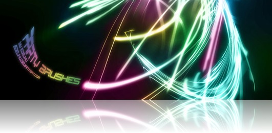light_effect_ps_brush_preview