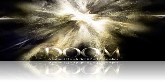 Doom_Abstract_Brush_Set_2_b