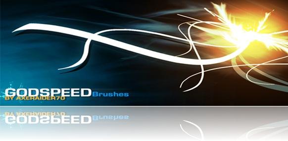 Godspeed_Brushes_by_Axeraid
