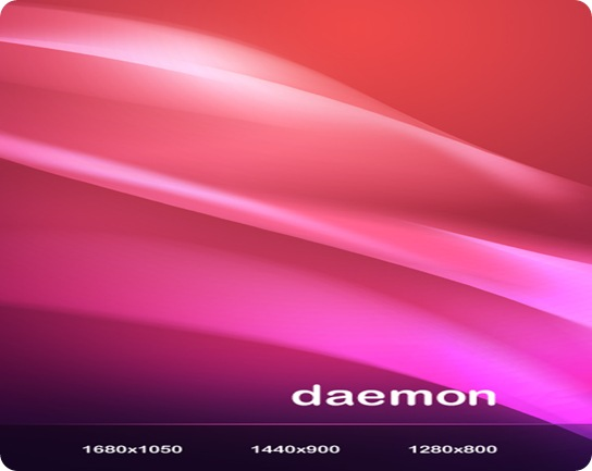 Daemon_by_elusive