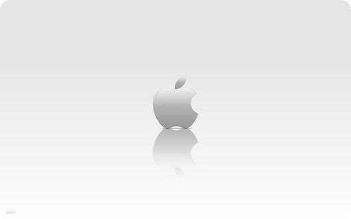 mac apple wallpaper. mac apple wallpaper. Apple Mac Wallpaper : Top Best; Apple Mac Wallpaper : Top Best. spicyapple. Sep 20, 12:46 AM