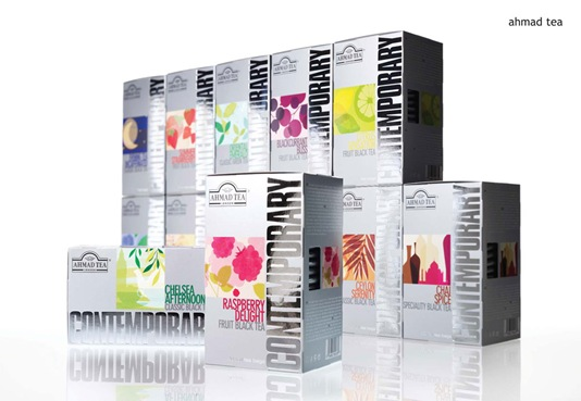 sten_tea-1 Packaging design