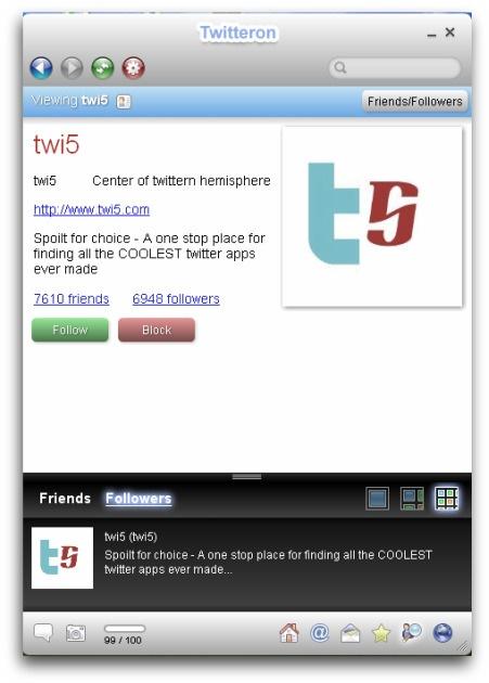twitter-apps-twitteron-adobe-air-desktop