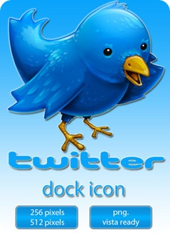 Twitter_Dock_icon_by_tRiBaLmArKiNgS