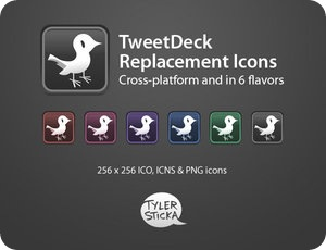 TweetDeck_Replacement_Icons_by_tylersticka