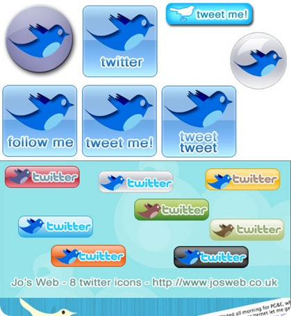 Twitter_Icons_by_gojol23