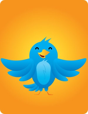 Twitter_Bird_by_GerryButton