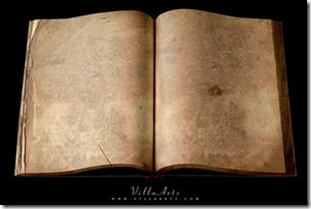 Old_Book_by_villa_arts