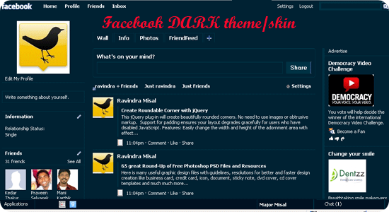 theme-skin-for-Facebook