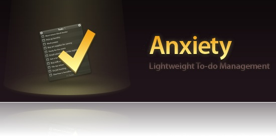 anxiety_app