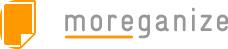 Moreganize - Get Organized