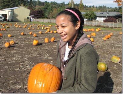 Scholz Pumpkin Farm 100