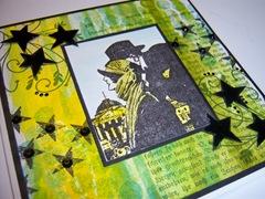 Card1301
