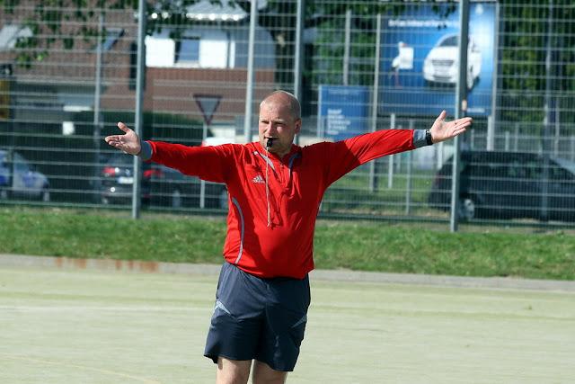 Schiedsrichter aus fussball-sr.de