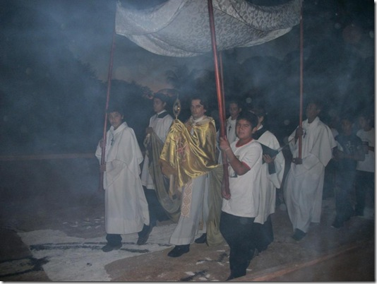 Corpus Christi 2010-138