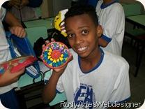 RodyArtes 133