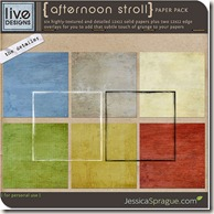 LivEdesigns-AfternoonStroll-img2