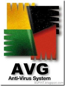 LogoAVG