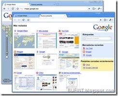 google-chrome-logo2