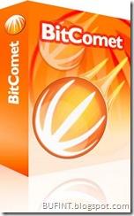 BitComet 0.90