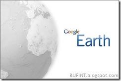 0_google_earth_pro_01