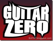 Guitar_Zero