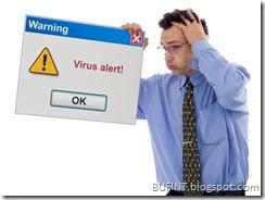 tecnologia-como-evitar-virus-computador-460x345-br