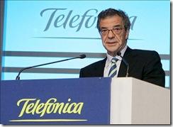 prtelefonicacol