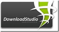 downloadstudio