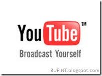 300264-logo-youtube