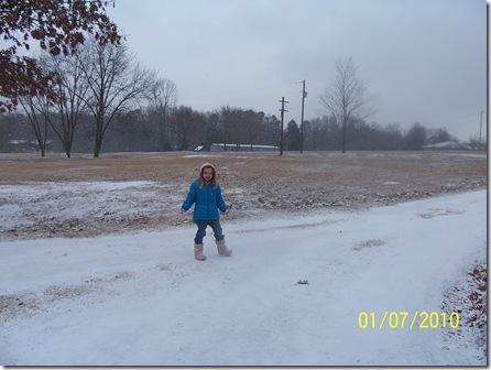 Jan 2010 002