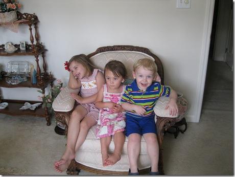 July2010 049