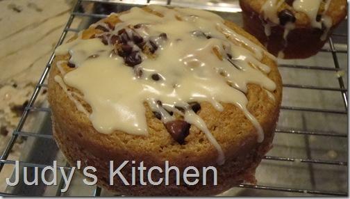 capuccino cc muffins (3)