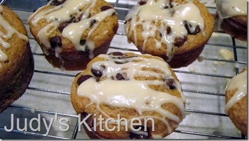 capuccino cc muffins (4)