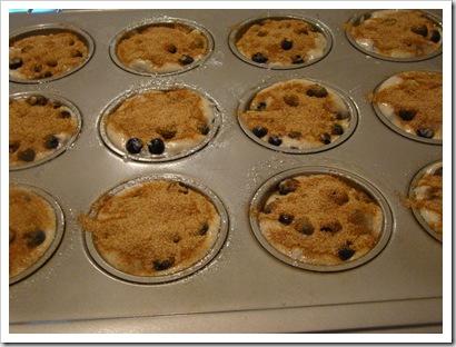 KA classic blueberry muffins (2)