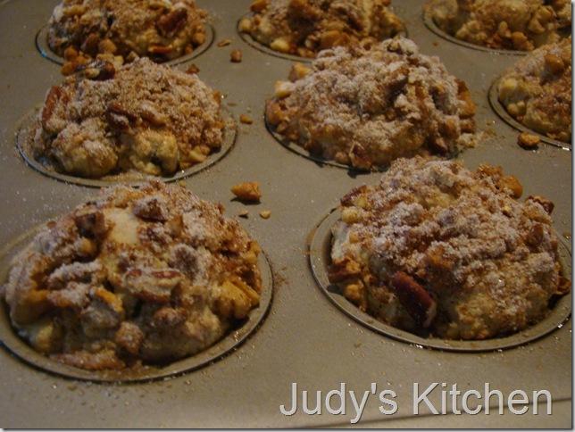 oatmeal CC muffins (6)