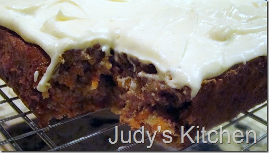 CI carrot cake (3)