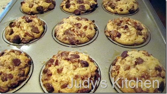 CC Pecan Streusel Sour Cream Muffins (2)