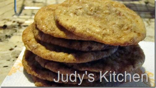 heath bits cookies (3)