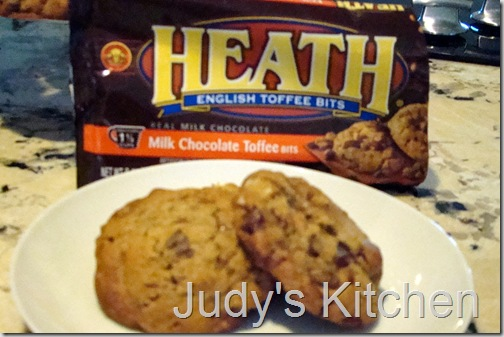 cc heath bits cookies (3)
