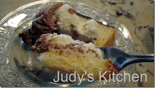 or pecan lb cake (6)