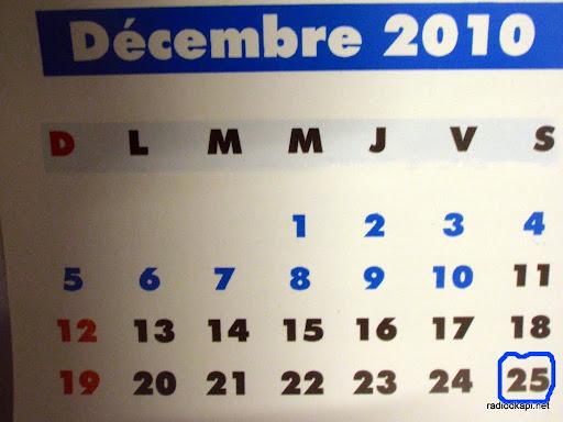Nombre avec Image[JEU] 25decembre2010