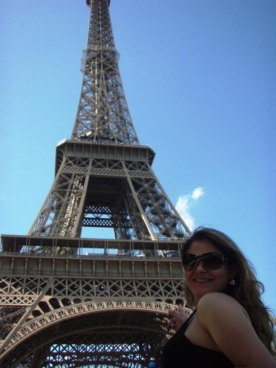 Paris_019