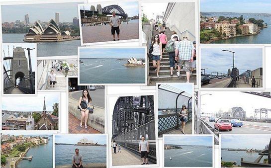 Texto_Sydney-2