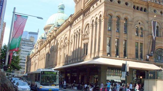 Texto_Sydney-17