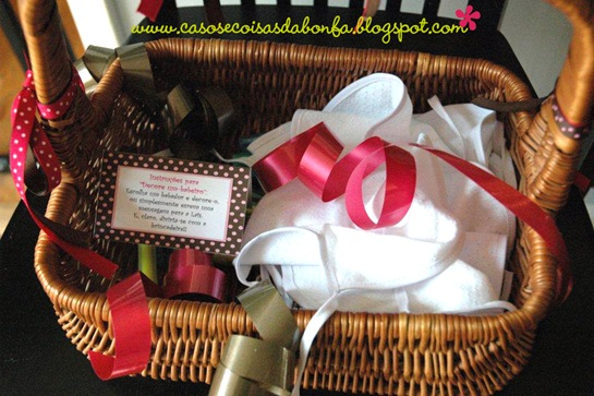 Chá de Bebê da Caroline - preparativos (22) copy
