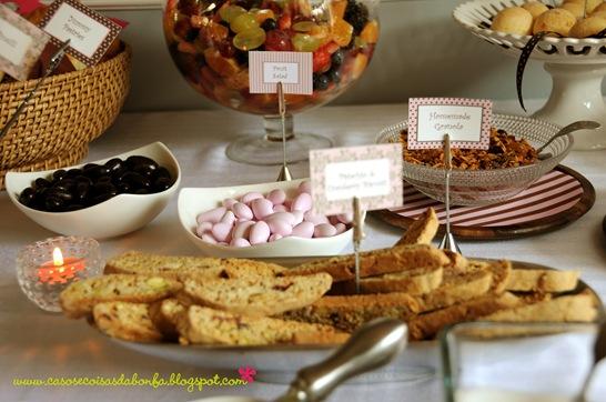 Chá de Bebê da Caroline - a mesa dos comes (18) copy