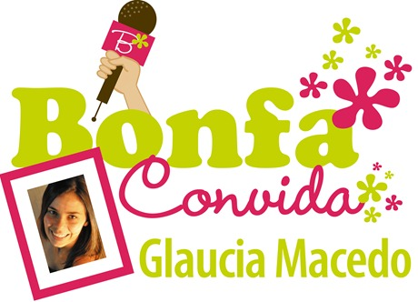 glaucia