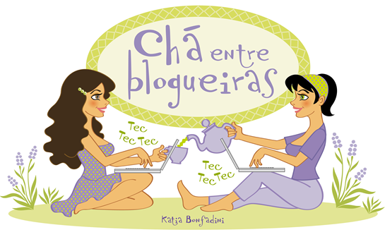 Chá-entre-blogueiras2