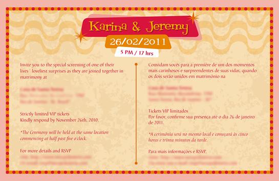 convite-FINAL2